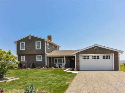 1600 Beach Boulevard Forked River, NJ MLS# 21509645