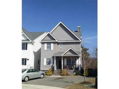 29 Treeside Lane Lakewood, NJ MLS# 21509895