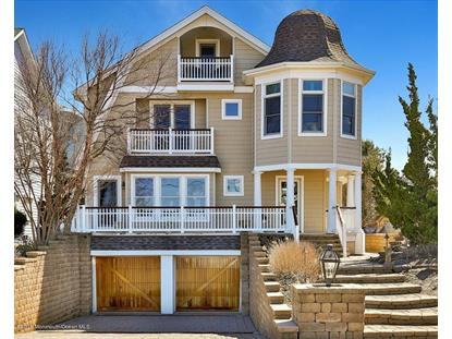 6 The Terrace  Sea Girt, NJ MLS# 21509919