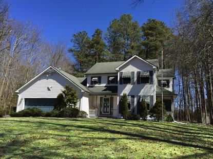 629 Cassville Road Jackson, NJ MLS# 21510106