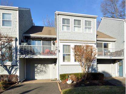 845 Arnold Avenue Point Pleasant, NJ MLS# 21510141