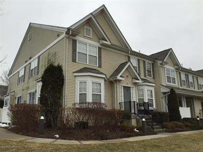 339 Brookfield Drive Jackson, NJ MLS# 21510314