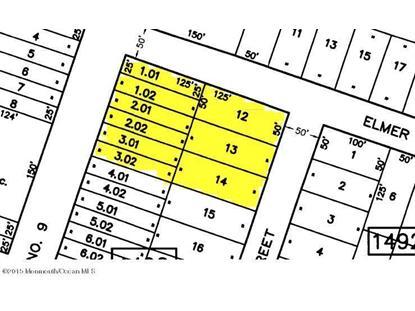 0 Route 9  Bayville, NJ MLS# 21510325