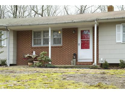 582 Oak Tree Lane Jackson, NJ MLS# 21510366