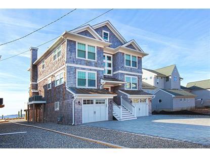 1103 Island Drive Bayville, NJ MLS# 21510601