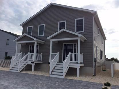 2103 Grand Central Avenue Lavallette, NJ MLS# 21510731
