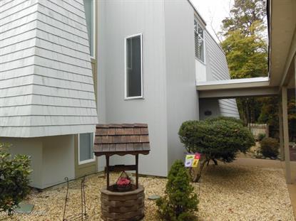 266 Great Bay Boulevard LITTLE EGG HARBOR, NJ MLS# 21510771