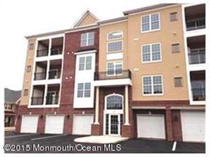 522 Doral Court Piscataway, NJ MLS# 21510844