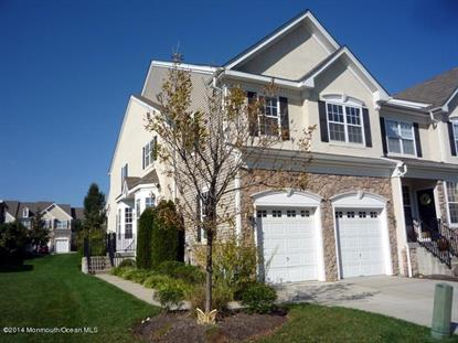 60 Brookfield Drive Jackson, NJ MLS# 21510924