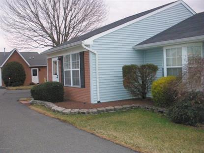 50 Edgeware Close  Freehold, NJ MLS# 21511019