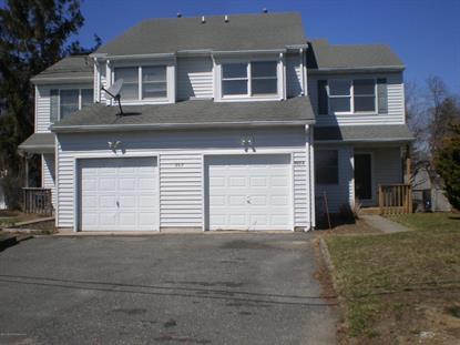 907-A Trenton Avenue Point Pleasant, NJ MLS# 21511030