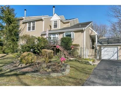 18 Mountain Laurel Lane Brielle, NJ MLS# 21511153