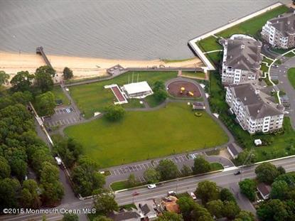 2201 River Road Point Pleasant, NJ MLS# 21511181