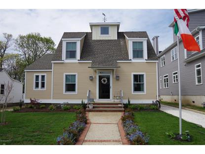 145 Fletcher Avenue Manasquan, NJ MLS# 21511275