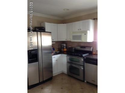 249 Dixon Avenue Ocean, NJ MLS# 21511501