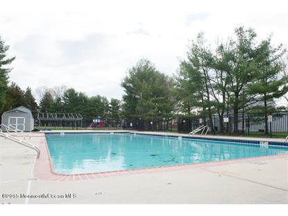 67 Harbor Circle Freehold, NJ MLS# 21511566
