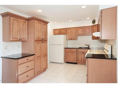 9 Stowe Court Freehold, NJ MLS# 21511587