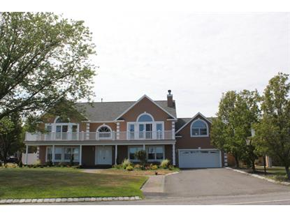 231 Riverside Drive Neptune, NJ MLS# 21511658