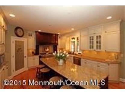 150 Paint Island Spring Road Millstone, NJ MLS# 21511664