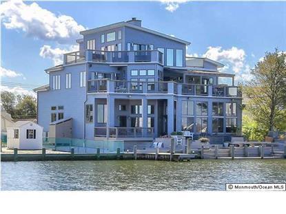 3138 Veeder Avenue Toms River, NJ MLS# 21511943
