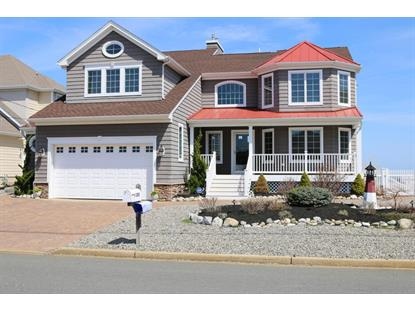 1225 Capstan Drive Forked River, NJ MLS# 21512077