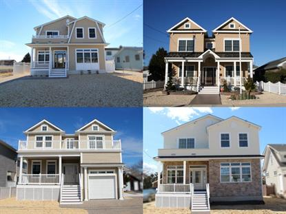 17 New Jersey Avenue Lavallette, NJ MLS# 21512225