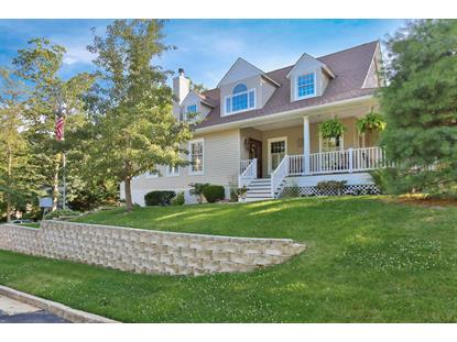 120 Overlook Drive Neptune, NJ MLS# 21512287