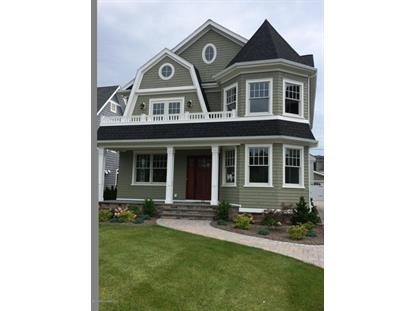 318 Beacon Boulevard Sea Girt, NJ MLS# 21512393
