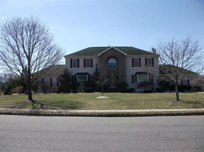 16 Stacey Drive Cream Ridge, NJ MLS# 21512505