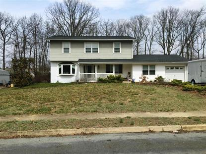 49 Marginal Road Jackson, NJ MLS# 21512644
