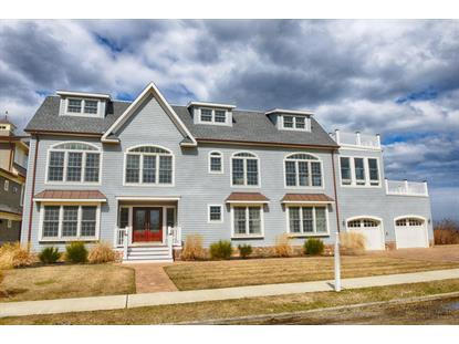 7 The Terrace  Sea Girt, NJ MLS# 21512894