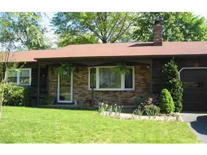12 Woodbrook Drive Aberdeen, NJ MLS# 21513283