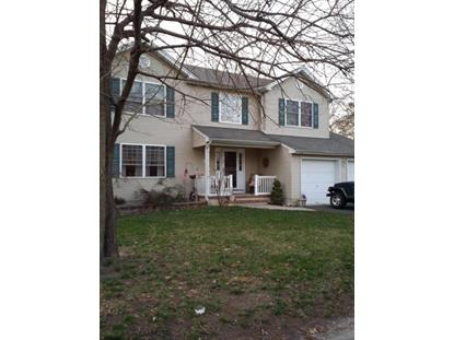 936 Longboat Avenue Beachwood, NJ MLS# 21513570