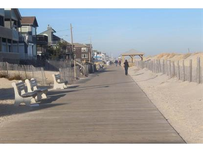 2002 Ocean Avenue Lavallette, NJ MLS# 21513688