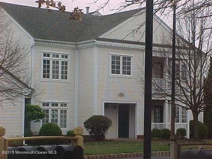 72 Winthrop Road Monroe, NJ MLS# 21513726
