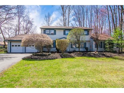 326 Charm Court Aberdeen, NJ MLS# 21513740