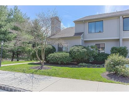 35 Irongate  Metuchen, NJ MLS# 21513832