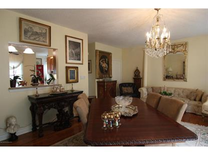 2502 Strawberry Patch Court Freehold, NJ MLS# 21513948