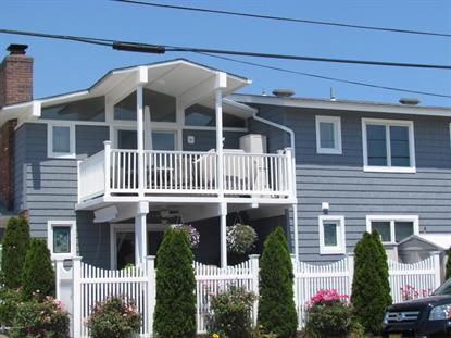 307 Grand Central Avenue Lavallette, NJ MLS# 21514004