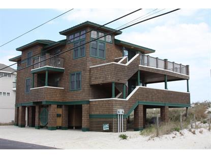 Real Estate for Sale, ListingId: 33071097, Long Beach Township,NJ08008