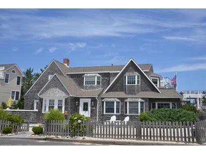 Real Estate for Sale, ListingId: 33071127, Long Beach Township,NJ08008
