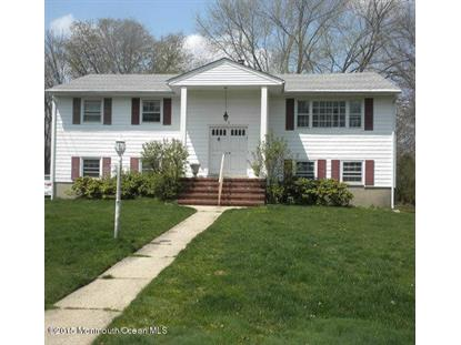 6 Fieldstone Lane Ocean, NJ MLS# 21514691