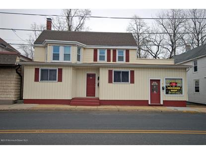 5 Main Street New Egypt, NJ MLS# 21514762