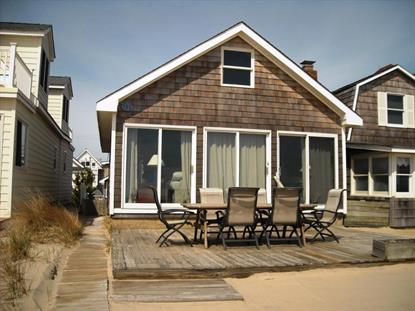 133 Beachfront Road Manasquan, NJ MLS# 21514791