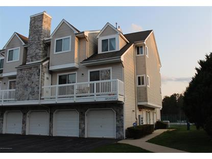 4102 Norma Place Toms River, NJ MLS# 21514936