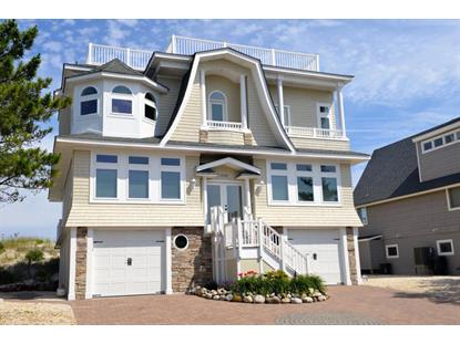 Real Estate for Sale, ListingId: 33071331, Long Beach Township,NJ08008