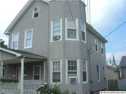 36 Osborn Street Keyport, NJ MLS# 21515090