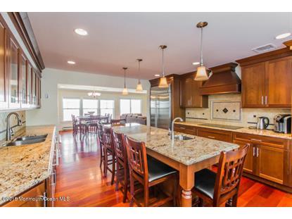 1604 Oceanfront  Lavallette, NJ MLS# 21515386