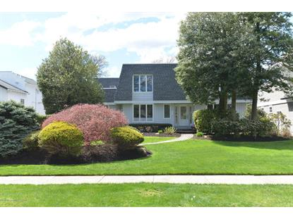 112 Brooklyn Boulevard Sea Girt, NJ MLS# 21515403