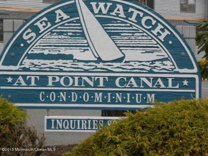 1525 Hulse Road Point Pleasant, NJ MLS# 21515722